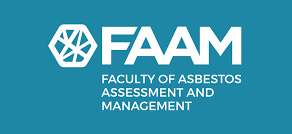 Faculty of Asbestos Assessment and Management