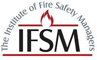 Institute Fire Safety Managers