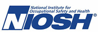 Institute Occupational Safety Health