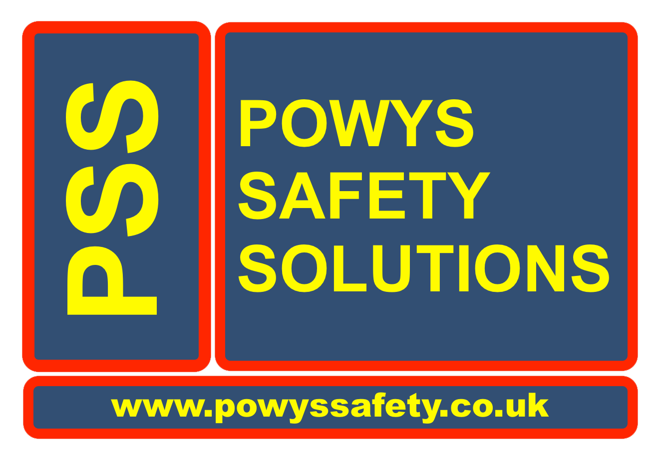 Powys Safety Solutions