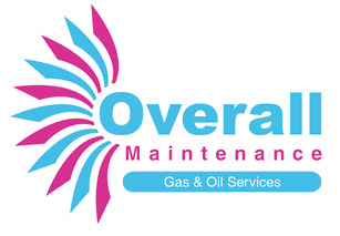 Overall Maintenance Gas and Oil