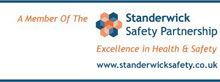 Member of the Standerwick Safety Partnership