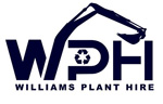 Williams Plant Hire